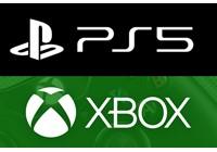 Virus corona - Covid-19: Hiệu ứng coronavirus: Máy chơi game Sony PS5, Microsoft Xbox Series X bị trì hoãn