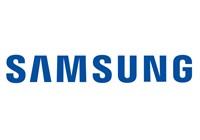 Hiệu ứng coronavirus: Samsung đóng cửa cửa hàng hàng đầu tại Trung Quốc