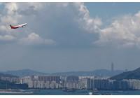 Virus corona - Covid-19: Đấu tranh sau nhiều tháng biểu tình, Hong Kong Airlines sa thải 400 nhân viên khi coronavirus tấn công thành phố