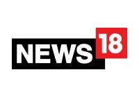 Virus corona - Covid-19: Vivek Trivingi: Câu chuyện tin tức độc quyền của Vivek Trivingi về các vấn đề thời sự, sự kiện tại Tin tức Danh Bạ Việc Làm