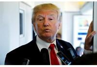 Virus corona - Covid-19: Trung Quốc làm tốt công việc giải quyết coronavirus: Trump nói sau khi nói chuyện với ông Tập Cận Bình