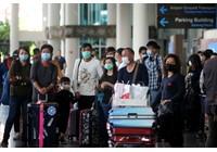 Virus corona - Covid-19: Cơ quan Y tế Hoa Kỳ vận chuyển Bộ dụng cụ xét nghiệm coronavirus bị lỗi trên toàn quốc