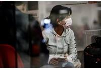Virus corona - Covid-19: Coronavirus tuyên bố 132 cuộc sống khác ở Trung Quốc, khi Toll tử vong phẫu thuật tới 2.000