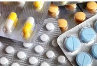 Virus corona - Covid-19: Trong bối cảnh bùng phát coronavirus, Hội đồng Chính phủ yêu cầu DGFT hạn chế xuất khẩu 12 thành phần thuốc, công thức - Tin tức Danh Bạ Việc Làm