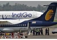 Virus corona - Covid-19: Sự bùng phát của coronavirus: IndiGo cho biết sẽ tạm dừng các chuyến bay trên tuyến đường Kolkata-Quảng Châu từ ngày 6 đến 25 tháng 2 - Tin tức Danh Bạ Việc Làm