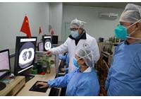 Virus corona - Covid-19: Sự bùng phát của coronavirus TRỰC TIẾP: Iran báo cáo thêm 3 trường hợp tử vong trong số 15 trường hợp mới - Tin tức Danh Bạ Việc Làm