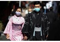 Virus corona - Covid-19: Thế vận hội Tokyo 2020 hoãn việc đào tạo tình nguyện viên về nỗi sợ coronavirus - Tin tức Danh Bạ Việc Làm