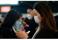 Virus corona - Covid-19: Thêm 2 người bị nhiễm coronavirus ở UAE; Số trường hợp tăng lên 7