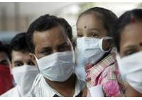 Virus corona - Covid-19: Hủy bỏ hàng loạt đặt phòng khách sạn vì coronavirus sợ hãi Kerala, Bộ trưởng Du lịch cho biết - Tin tức Danh Bạ Việc Làm