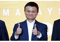 Virus corona - Covid-19: Người đồng sáng lập Chinas và người đồng sáng lập của Alibaba, Jack Ma, đã cam kết hơn 2 triệu đô la để chống lại coronavirus