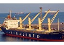 Tập đoàn SK Group Hàn Quốc làm nhà đầu tư chiến lược của Vinalines