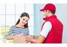 Ứng tuyển vào nghề nhân viên giao hàng có dễ như bạn nghĩ?