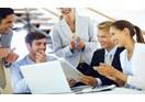 Là lãnh đạo bạn cần phải biết cách gắn kết với nhân viên