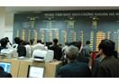 Cơ điện Trần Phú và Agrimeco bị phạt nặng vì chậm trễ lên sàn