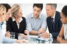 Những khác biệt giữa một doanh nhân và một nhân viên