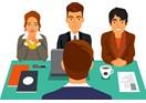 Những câu hỏi kinh điển của nhà tuyển dụng khiến ứng viên toát mồ hôi