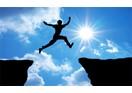 Những điều cần chú ý nếu bạn muốn thăng tiến trong sự nghiệp của mình