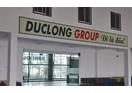 DLG dừng thâu tóm cổ phần Công ty Đầu tư xây dựng Đức Long Gia Lai