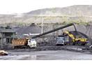 Doanh nghiệp xin khai thác 100.000 tấn quặng sắt bán cho Trung Quốc