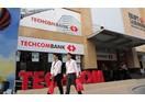 Lợi nhuận Techcombank tăng 90% sau 6 tháng đầu năm 2018
