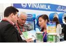 Vinamilk xếp thứ 16 các công ty có doanh thu xuất khẩu cao