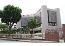 Tổng công ty Thuốc lá Việt Nam (Vinataba) bị Thanh tra tài sản
