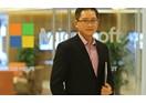 Cựu CEO Microsoft Vũ Minh Trí chính thức gia nhập VNG