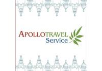 Tuyển 04 sale tour du lịch & tour miền bắc cho khách sài gòn và viêt kiều