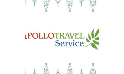 Apollotravel