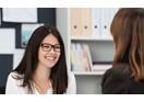 Cách để bạn trông thật tự tin khi đi phỏng vấn xin việc