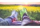 Muốn thành công hơn, hãy học cách nghỉ ngơi nhiều hơn
