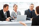Có cần thiết phải tiết lộ mức lương hiện tại cho nhà tuyển dụng?
