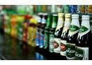 Sabeco lập công ty phân phối bia với vốn điều lệ chỉ 10 triệu đồng