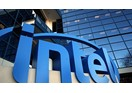 Intel và chiến lược kinh doanh kinh điển