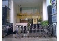 Tuyển dụng - Trợ lý Văn phòng Làm việc tại Tòa nhà Văn phòng, P.6, Q.3, TpHCM