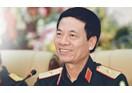 Những chuyện ít biết về ông Nguyễn Mạnh Hùng CEO của Viettel