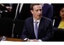 Chỉ một cuộc gọi đánh bay gần 150 tỷ USD của Facebook trong 90 phút