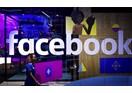 Chuyên gia kinh tế khuyên đừng nên mua cổ phiếu Facebook