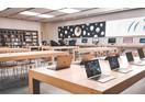 Lí do cửa hàng Apple Store liên tục bị cướp trong thời gian qua