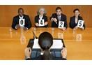 Doanh nghiệp nên cân nhắc lại các nguyên tắc tuyển dụng