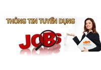 Việc làm thêm thời gian 2-3h/ngày làm thêm ca tối hay theo giờ lương 7-9 triệu tùy vị trí làm việc