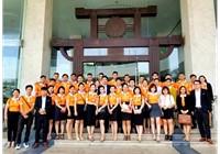 Công ty chúng tôi cần tuyển nhanh Chuyên viên Kinh doanh chạy Dự án, Căn hộ, Biệt thự ven biển Đà Nẵng-Quảng Nam