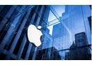 Apple suýt chạm mốc nghìn tỷ đô, giúp Warren Buffett bỏ túi 2 tỷ USD
