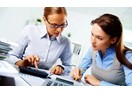 Thực tập ngành kế toán sẽ làm những công việc gì ở công ty?