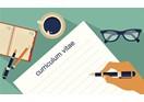 Tại sao nhà tuyển dụng không phản hồi hồ sơ xin việc của bạn?