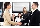 Những lỗi ngôn ngữ cơ thể cần tránh trong buổi phỏng vấn