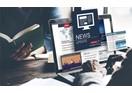 Tuyển dụng thời công nghệ 4.0: cơ hội và thách thức cho nhà quản lý