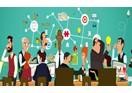 Môi trường làm việc đa thế hệ - thách thức lớn cho nhà quản lý
