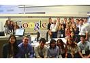 Google và những nguyên tắc tuyển dụng ứng viên cho công việc