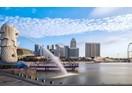 Nữ doanh nhân Singapore đã thuộc vào top quốc gia lý tưởng